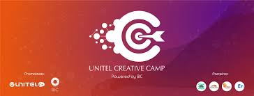 Final da Unitel Creative Camp acontece hoje na Warehouse